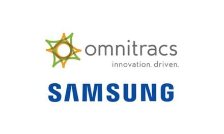 Omnitracs and Samsung Partner to Deliver Electronic Logging Solution to the Transportation Industry