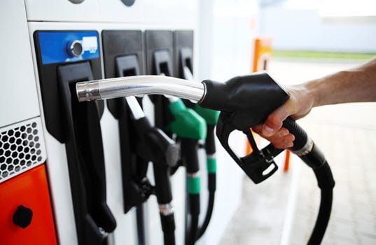 EIA: U.S. Household Spending for Gasoline Is Expected to Remain Below $2,000 in 2017