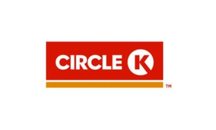 """Circle K Rallies Communities Across North America  With Innovative """"Fueling Our Schools"""" Campaign"""