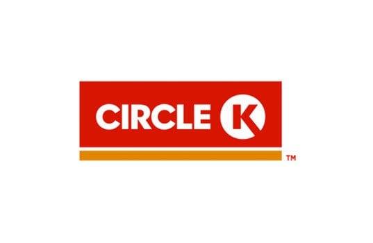 Circle K Offers Free Polar Pop to Veterans