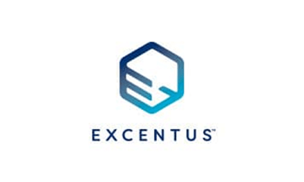 Excentus Launches Next-Gen Loyalty Products and Solutions to Increase Growth for Convenience Retailers at NACS 2017