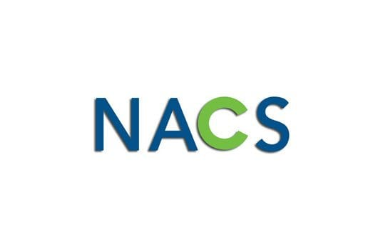 Morgan Neuhoff Joins NACS as State Association Advocacy Manager