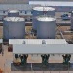 CHS Expands E15 Availability Through 19 Additional Fuel Terminals