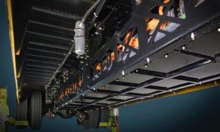Efficient Drivetrains, Inc. Unveils Its EV School Bus Platform—EDI PowerDrive™ 7000 EV