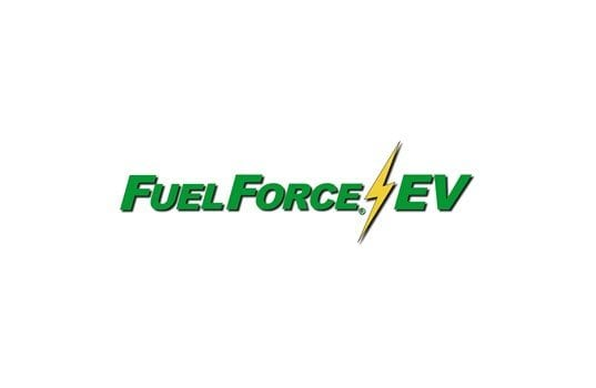 Multiforce Introduces Alerts and Reservations to FuelForce EV™