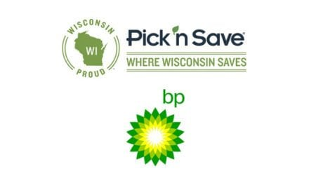 Pick 'n Save Teams Up with BP to Launch Customer Fuel Savings Program