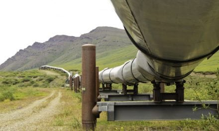 API: Nebraska's Review and Approval of The Keystone XL Pipeline Is a Promising Example for Our Nation