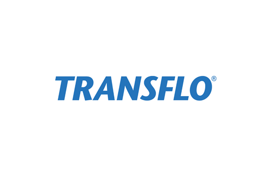 Transflo Adds BP Express to Growing Roster of Telematics Clients