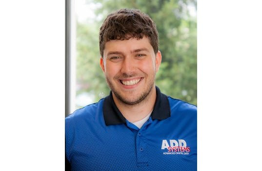ADD Systems Expands Sales Team
