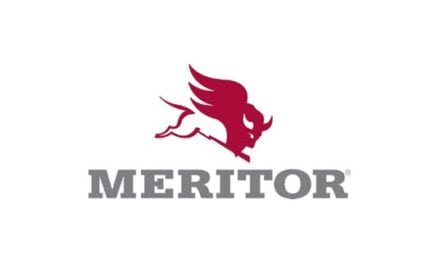 Meritor Announces Blue Horizon Advanced Technology Brand