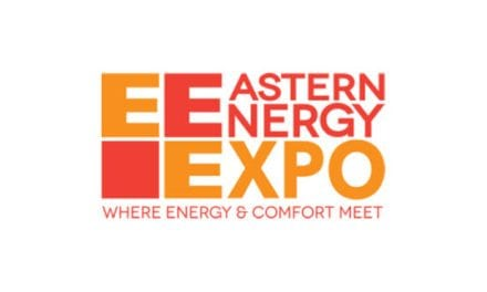 Taco Comfort Solutions signs on as Top Sponsor to Eastern Energy Expo 2018