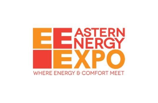 Eastern Energy Expo announces Keynote Speaker