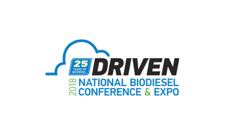 National Biodiesel Conference to Celebrate 25 Years of Growth