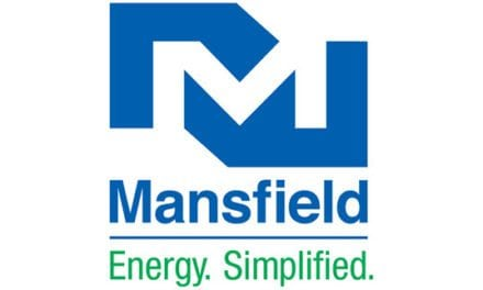 Mansfield Energy Corp Announces the Acquisition of FUELTRAC