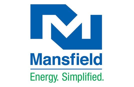 Mansfield Energy Advances Digital Vision Through Microsoft Partnership