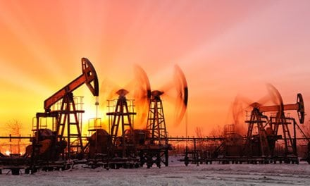 Boston Energy Research Monthly Oil Price Outlook—January 19, 2018