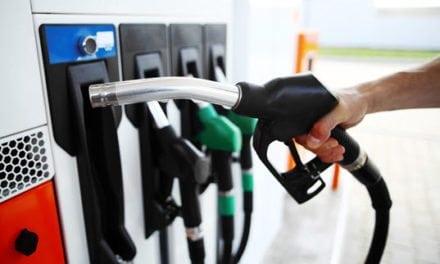 EIA: U.S. Gasoline Prices Increased in 2017