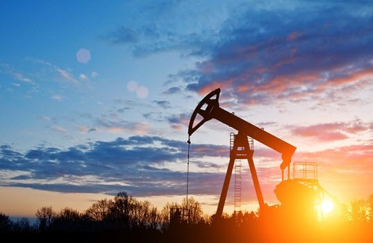 EIA: Fossil Fuels Continue to Account for The Largest Share of U.S. Energy