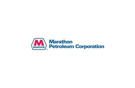 Marathon Petroleum Corporation Announces Senior Leadership Appointments