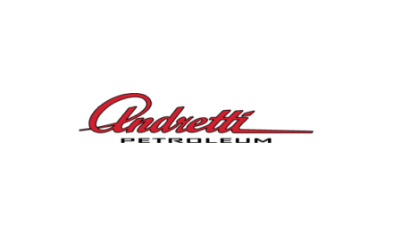ISTOBAL Partners With Andretti Petroleum Group to Provide Car Wash Equipment to Their Company Locations and Dealer Stores