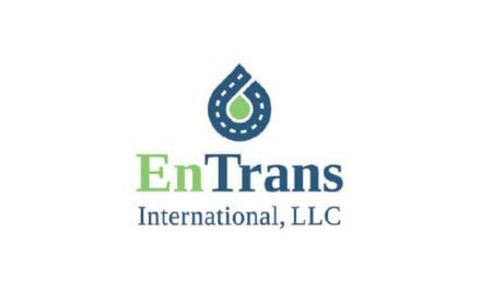 EnTrans International, LLC, Welcomes Polar and Jarco to Family of Industry-Leading Brands
