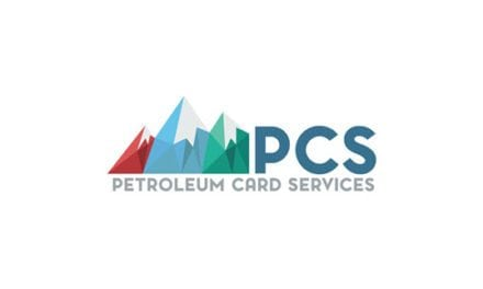Petroleum Card Services Partners with the Oklahoma Petroleum Marketers & Convenience-Store Association to Become Preferred Payment Processing Vendor