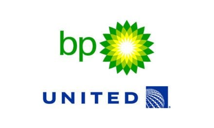 BP and United Airlines® Introduce the Only Joint Reward Program of Its Kind