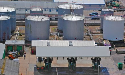 Addressing Key Challenges Facing Commercial Fuel Buyers