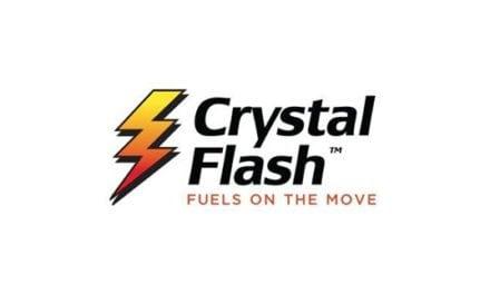 Crystal Flash Welcomes Kevin Kobbins as Senior Environmental & Safety Manager