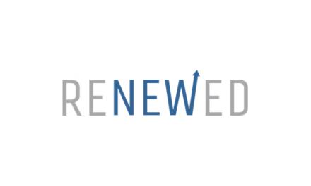 Navistar Unveils Uptime-Centric Vision For Growing ReNEWed® Reman Brand; Expands Fleetrite® Private Label Parts Brand