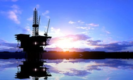 API: New Studies Project Benefits of Offshore Energy Development