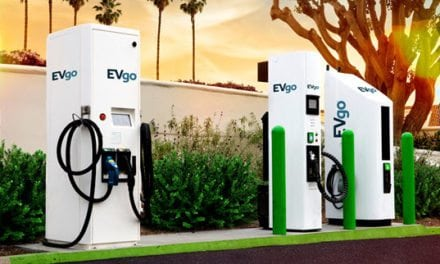 EVgo Announced Simplified and Lowered Pricing