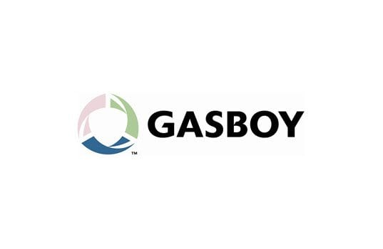 Gasboy Introduces EMV Payment for Islander and ICR PRIME