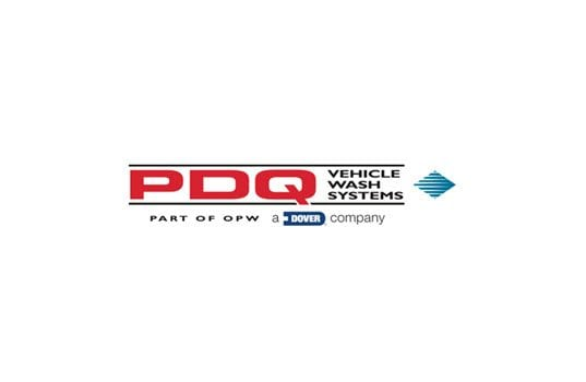 One Stop Carwash Equipment Partners with  PDQ Manufacturing as Equipment Distributor in Australia