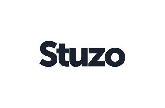 Stuzo Announces PCI DSS Level 1 Certification