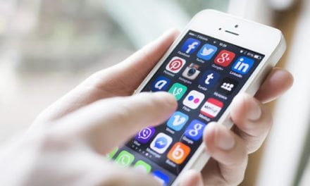 Nearly 50% of Small Businesses Support Mobile Apps with In-House Staff