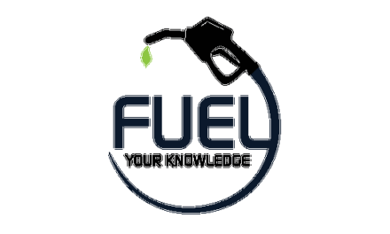 RFA Announces $1M Fuel Your Knowledge Campaign