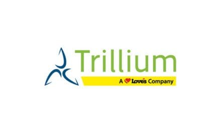Trillium Opens Its Third Public CNG Location for Pennsylvania Department of Transportation in Lawrence County