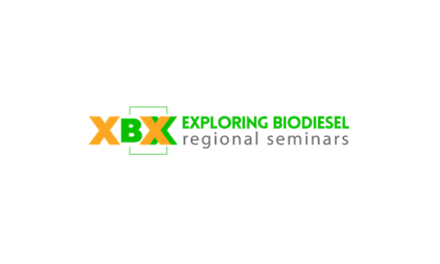 2018 Biodiesel Seminar Tour Announced