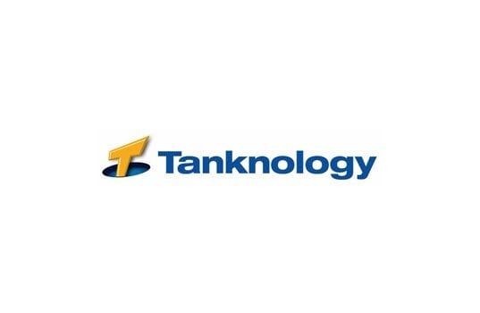 Tanknology Launches STS ProTec Program to Battle Sump Corrosion