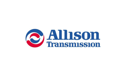 Navistar to Offer Allison Transmissions with Cummins X15 Engine for International® LT® Series and RH™ Series Trucks
