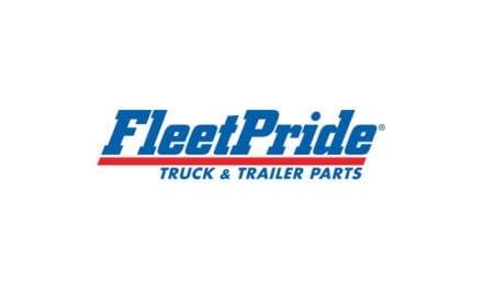 FleetPride Offers Interest-Free Financing On Jaltest All-Makes Diagnostic Tools