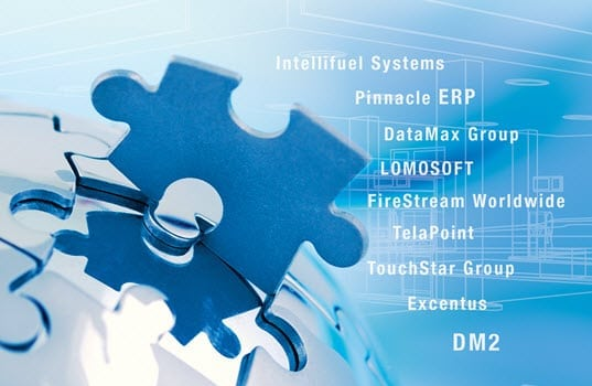 PDI Makes Big Moves to Become an All-Encompassing Solution Provider