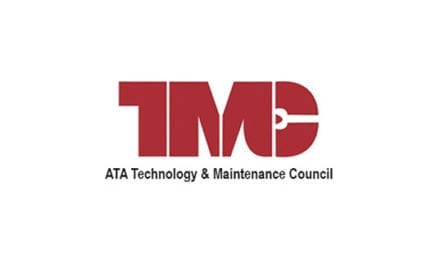 TMC Opens North America's Top Technician Skills Competitions