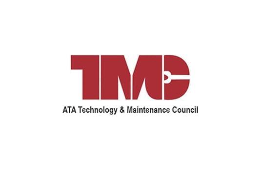 TMC Opens North America's Top Technician Skills Competitions