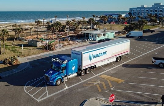 EIA: Adoption of Autonomous Vehicles Could Increase U.S. Transportation Energy Consumption