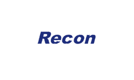 Recon Announces Strategic Cooperation Agreement between JD Finance and Future Gas Station to Promote Online Gas Station Payments