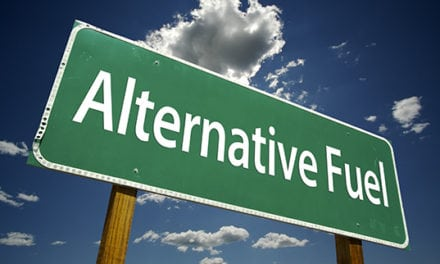Pros and Cons of Alternative Fuel Vehicles