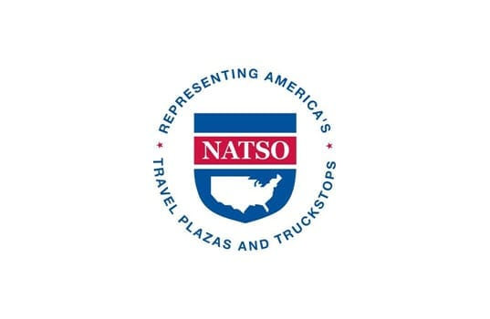 NATSO Board of Directors Appoints Bob Bolduc Chairman-Elect