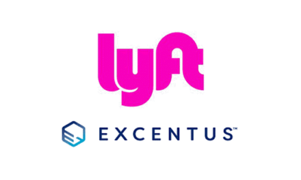 Lyft Helps Fund Gas Savings for Drivers During Summer Months